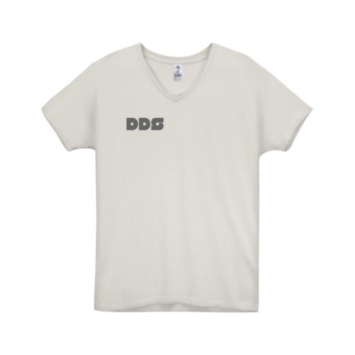 「デュークダイビングサービス様」のオリジナルTシャツデザイン