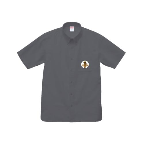 「BeerBar MIYAMA162様」のオリジナルシャツデザイン