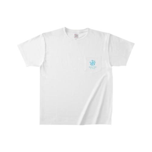 「luana hair様」のオリジナルTシャツデザイン