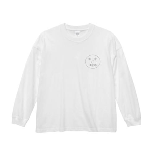 愛妻家におすすめ!「すぐ家に戻ります」デザインのオリジナルTシャツプリント